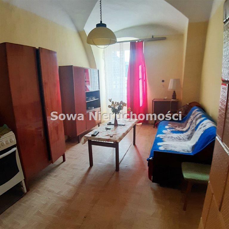 Mieszkanie trzypokojowe na sprzedaż Głuszyca  87m2 Foto 8