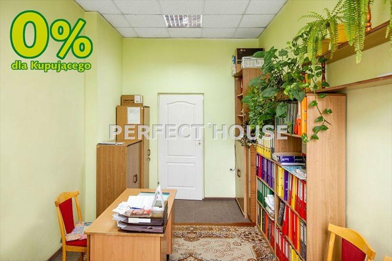 Lokal użytkowy na sprzedaż Szczytno  1994m2 Foto 8