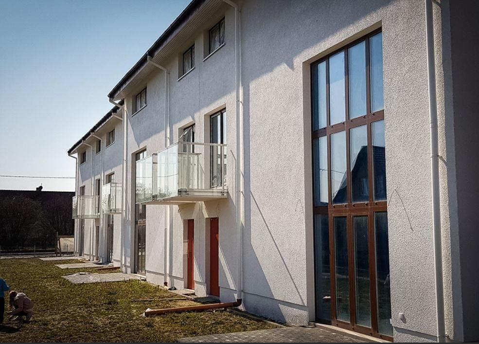 Dom na sprzedaż Borkowo  153m2 Foto 7