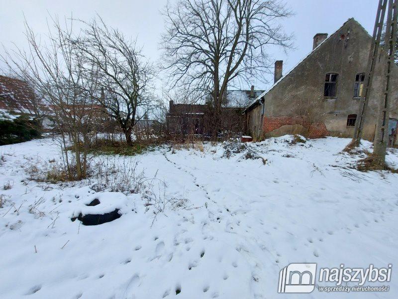 Dom na sprzedaż jenikowo  100m2 Foto 3