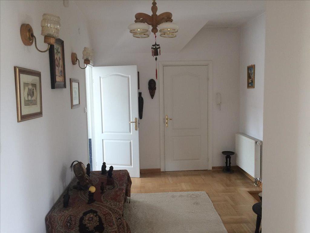 Dom na sprzedaż Chyliczki  273m2 Foto 15