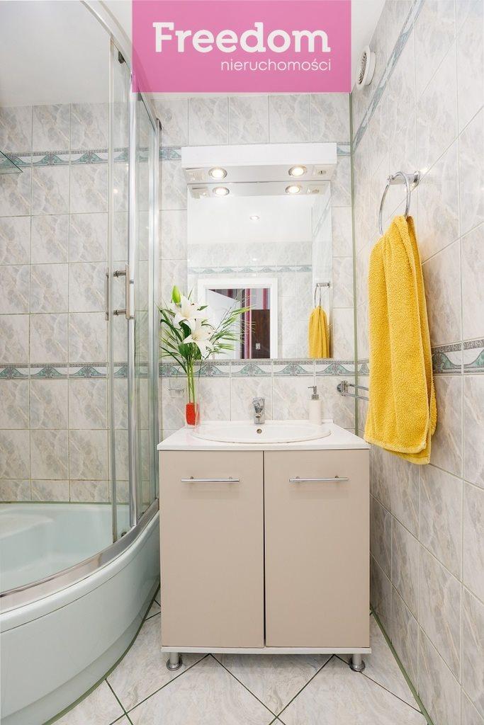 Mieszkanie dwupokojowe na sprzedaż Bytom  53m2 Foto 8