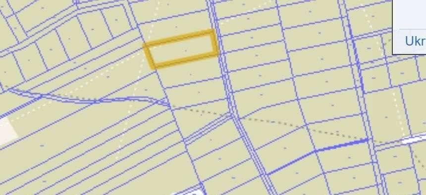Działka budowlana na sprzedaż Józefów  2635m2 Foto 4