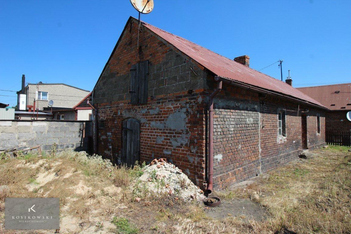 Dom na sprzedaż Osiny  72m2 Foto 4