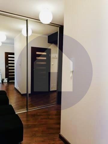 Mieszkanie trzypokojowe na sprzedaż Dzierżoniów  67m2 Foto 10