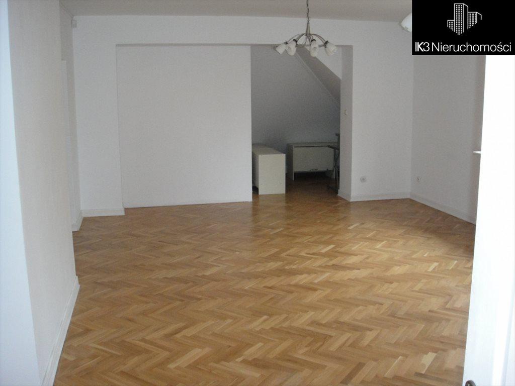 Dom na wynajem Warszawa, Ursynów, Krasnowolska  466m2 Foto 12