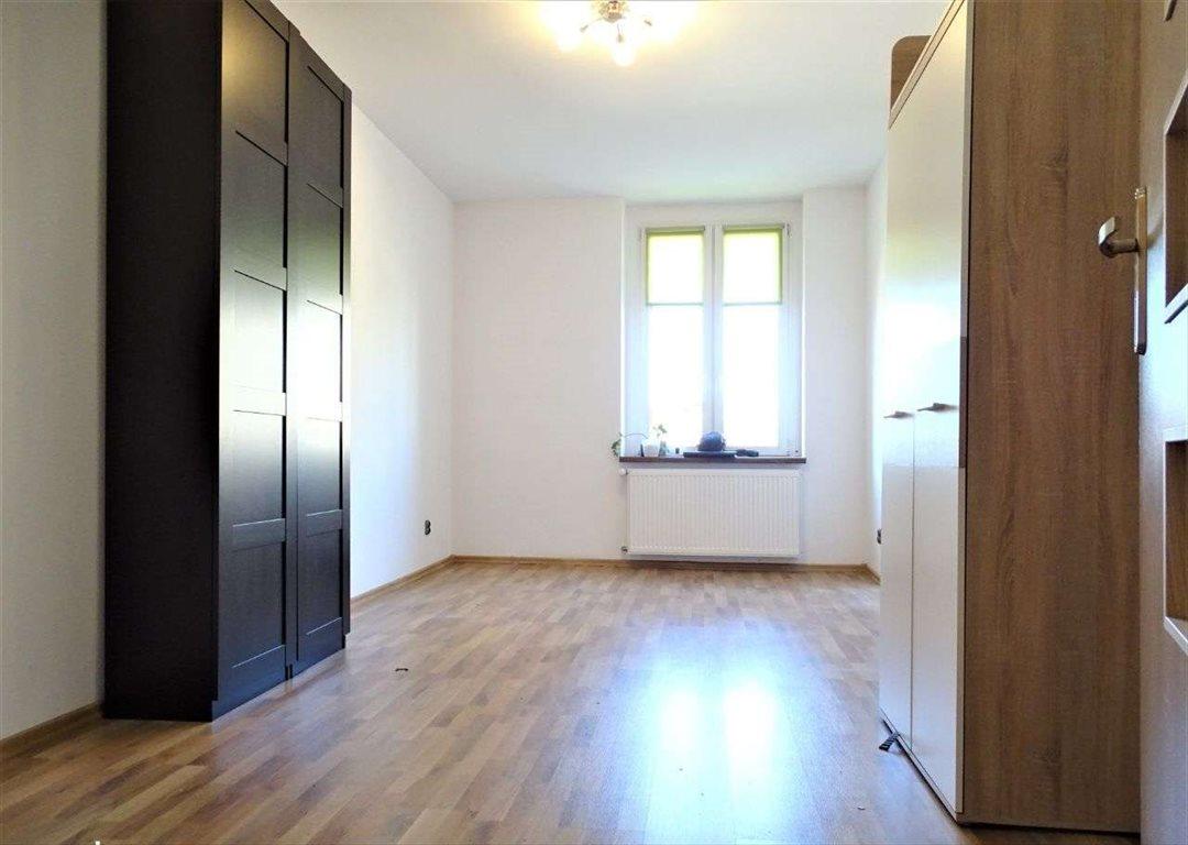 Mieszkanie trzypokojowe na sprzedaż Bytom, ul. krakowska  73m2 Foto 7