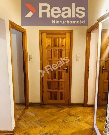 Mieszkanie dwupokojowe na wynajem Warszawa, Śródmieście, Stare Miasto, Miodowa  48m2 Foto 8