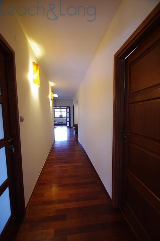 Dom na sprzedaż Libertów  289m2 Foto 12