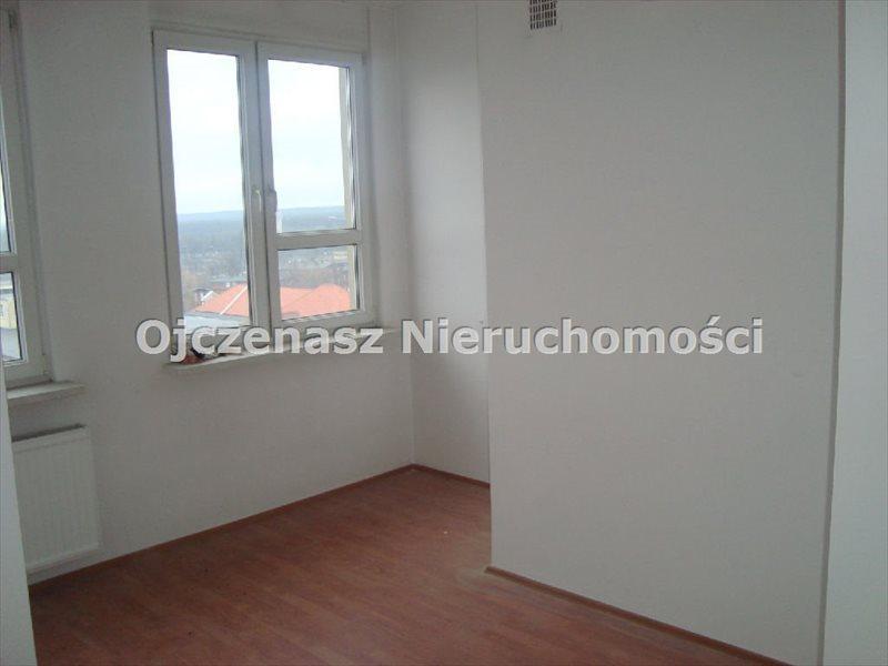 Lokal użytkowy na sprzedaż Bydgoszcz, Śródmieście  133m2 Foto 5