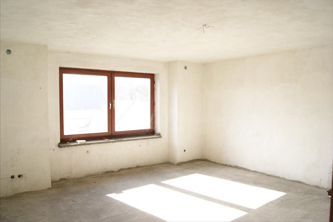 Dom na sprzedaż Nowy Targ, Nowy Targ  320m2 Foto 3