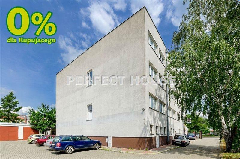 Lokal użytkowy na sprzedaż Słubice  1504m2 Foto 4