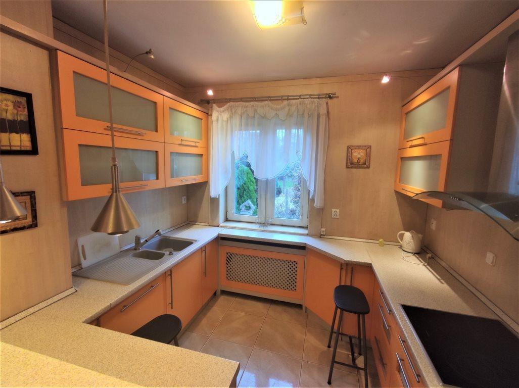 Dom na sprzedaż Rumia, Stara Rumia  65m2 Foto 9