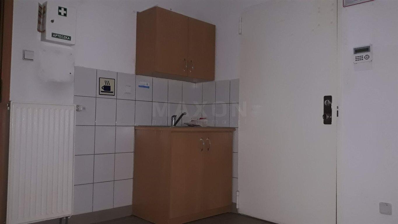 Lokal użytkowy na sprzedaż Warszawa, Bemowo, ul. Powstańców Śląskich  170m2 Foto 6