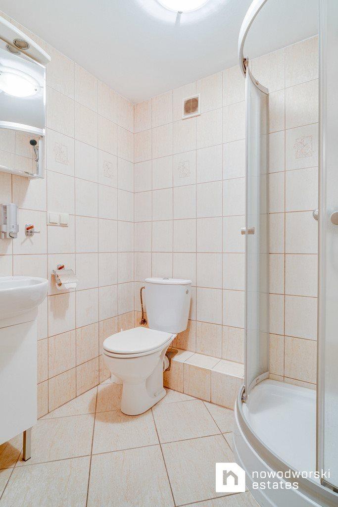 Mieszkanie na sprzedaż Warszawa, Mokotów, Podbipięty  323m2 Foto 7