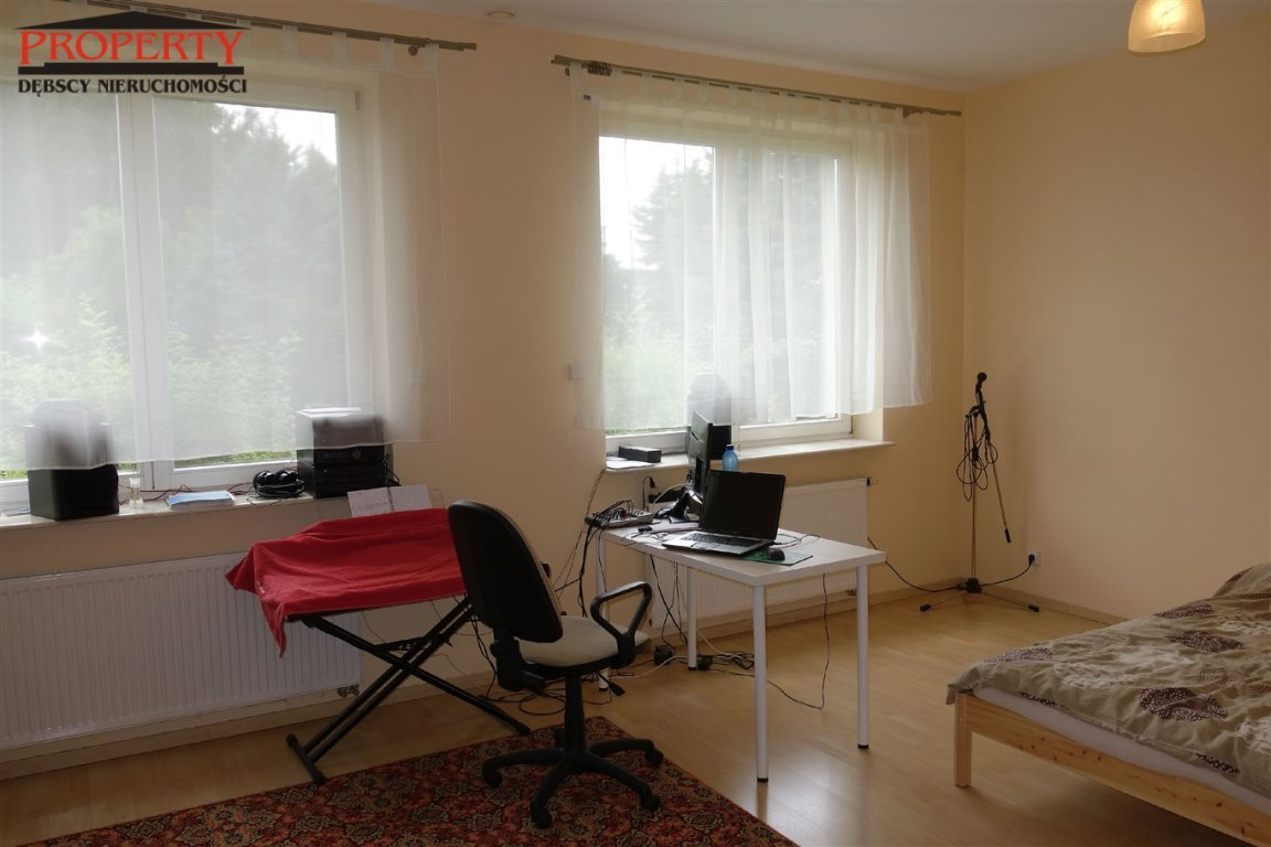 Dom na sprzedaż Łódź, Bałuty, Sokołów, rejon ul. Sokołowskiej  235m2 Foto 9