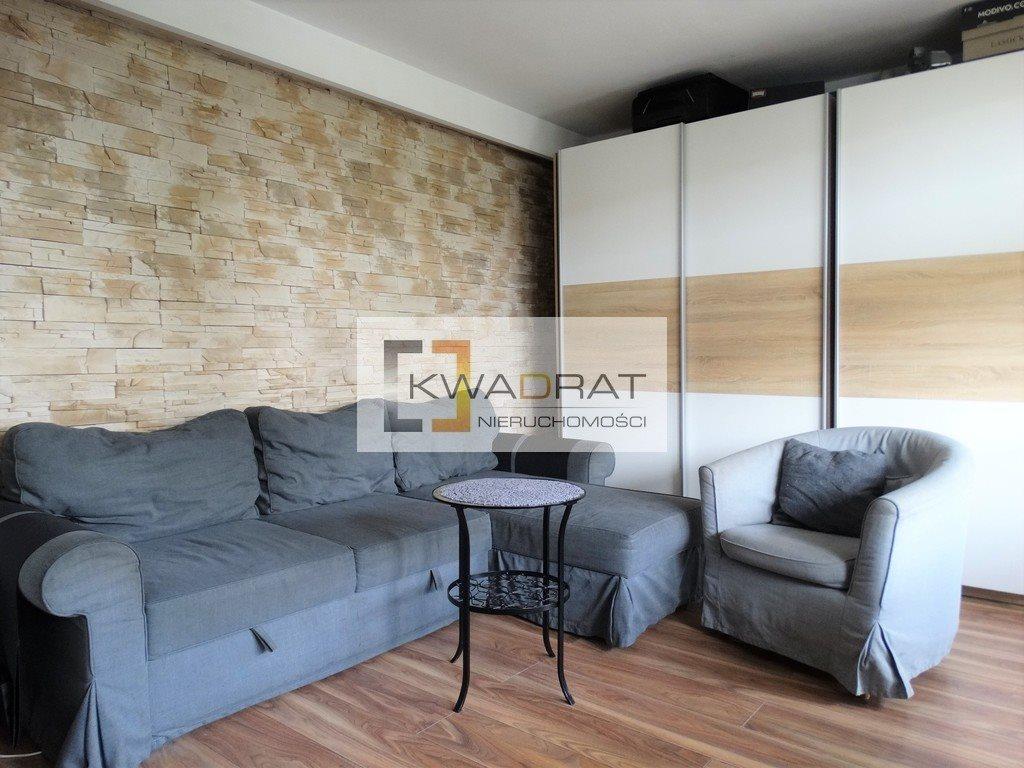 Mieszkanie trzypokojowe na sprzedaż Mińsk Mazowiecki, Siennicka  62m2 Foto 1