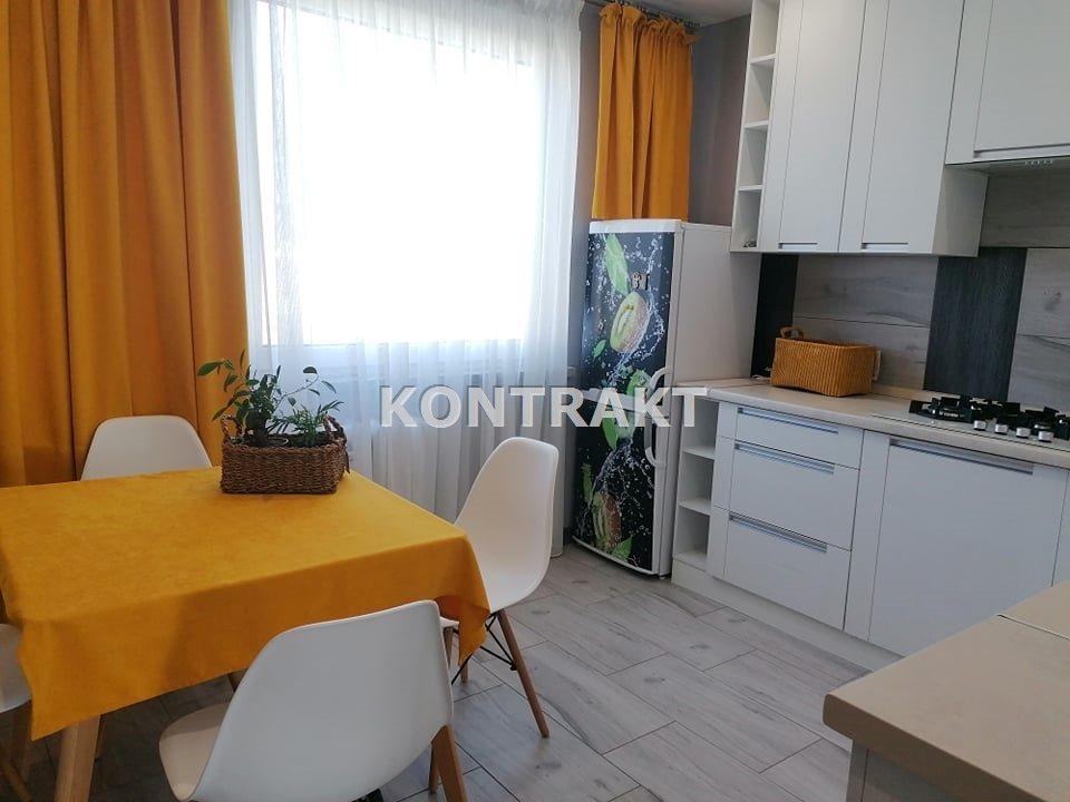 Mieszkanie dwupokojowe na sprzedaż Wola  54m2 Foto 2