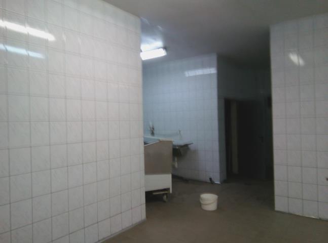 Lokal użytkowy na sprzedaż Gliwice  1150m2 Foto 10