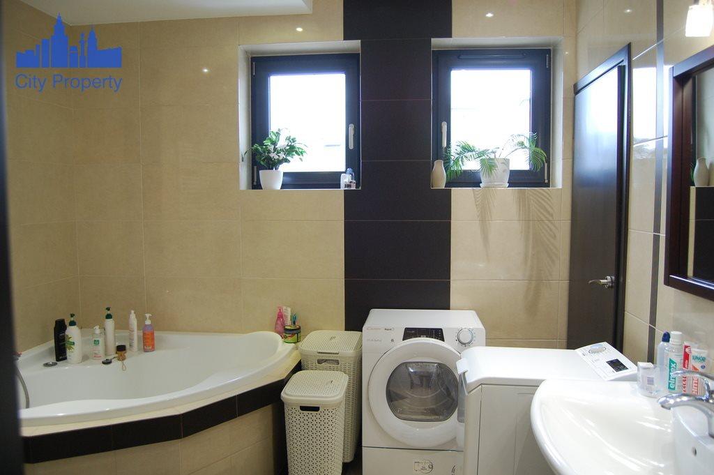 Dom na sprzedaż Ząbki  270m2 Foto 8