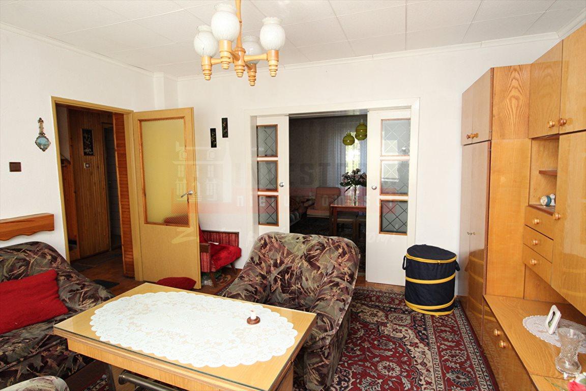 Dom na sprzedaż Krapkowice, Otmęt  120m2 Foto 7