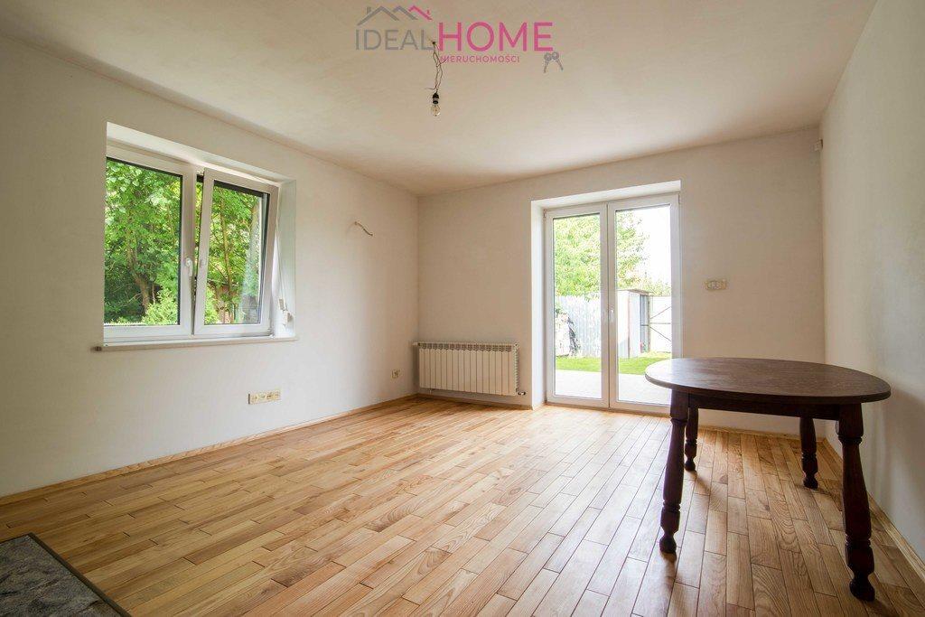 Dom na sprzedaż Malinie  150m2 Foto 4