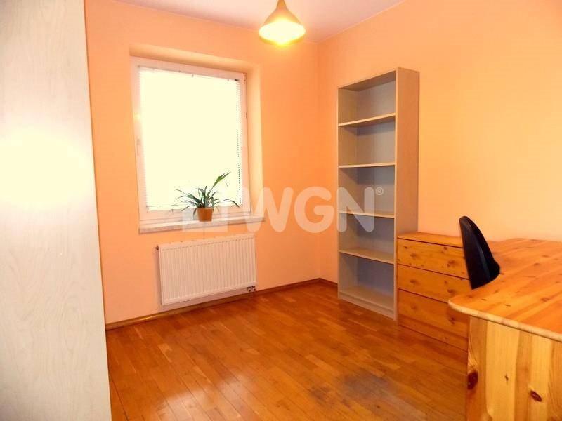 Mieszkanie na sprzedaż Legnica, żołnierska  67m2 Foto 4