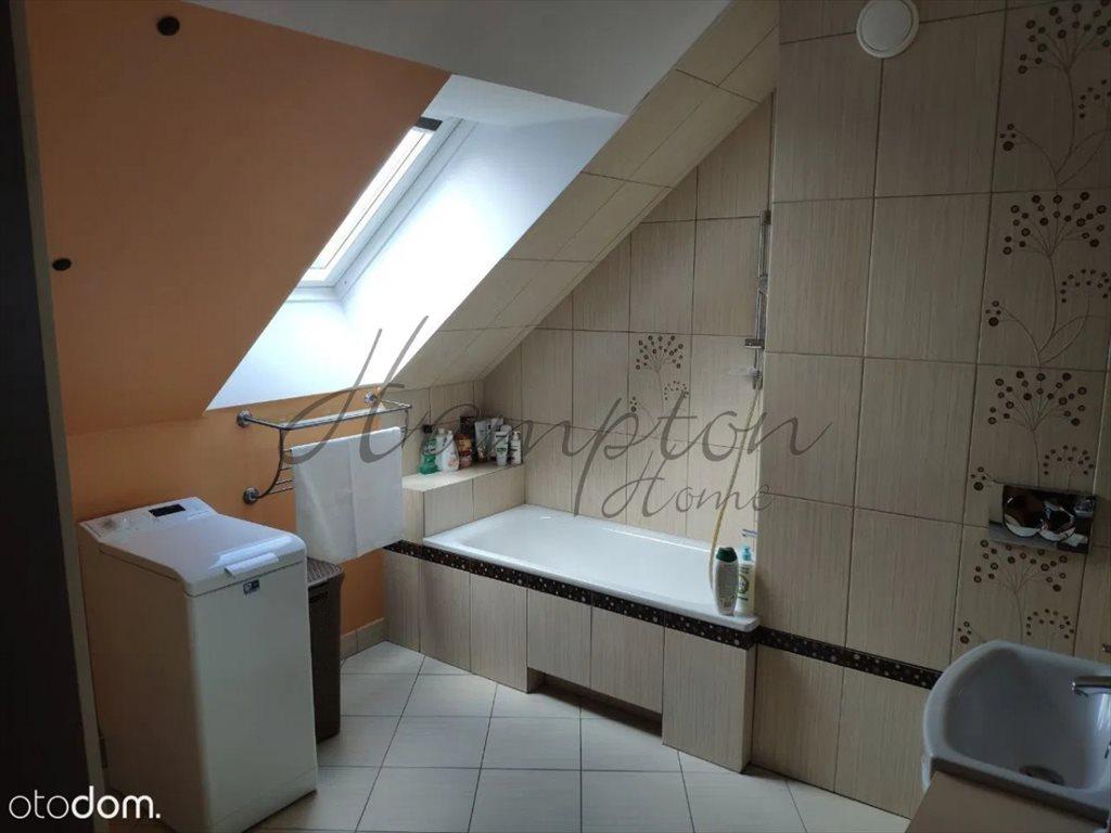 Dom na sprzedaż Warszawa, Białołęka Tarchomin  155m2 Foto 5