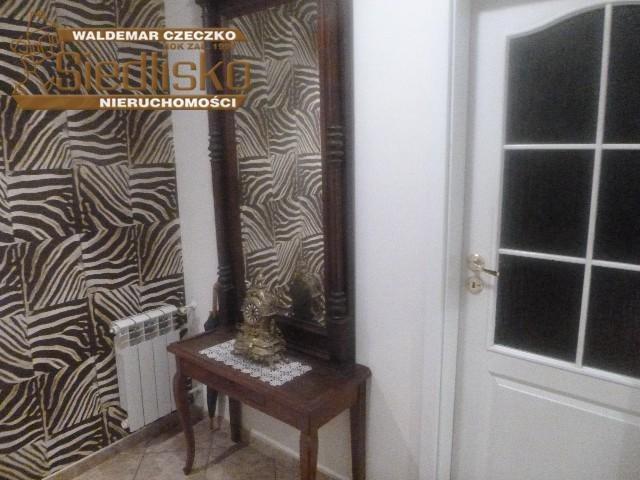 Dom na sprzedaż Kalisz  200m2 Foto 14