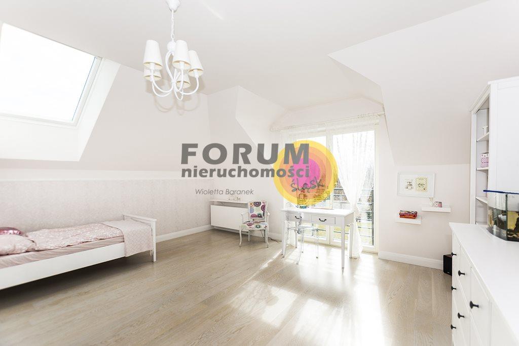 Dom na sprzedaż Goczałkowice-Zdrój  347m2 Foto 12