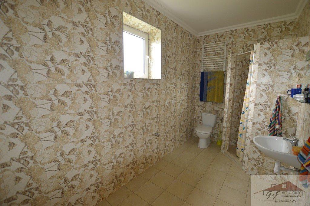 Dom na sprzedaż Zapałów  200m2 Foto 10