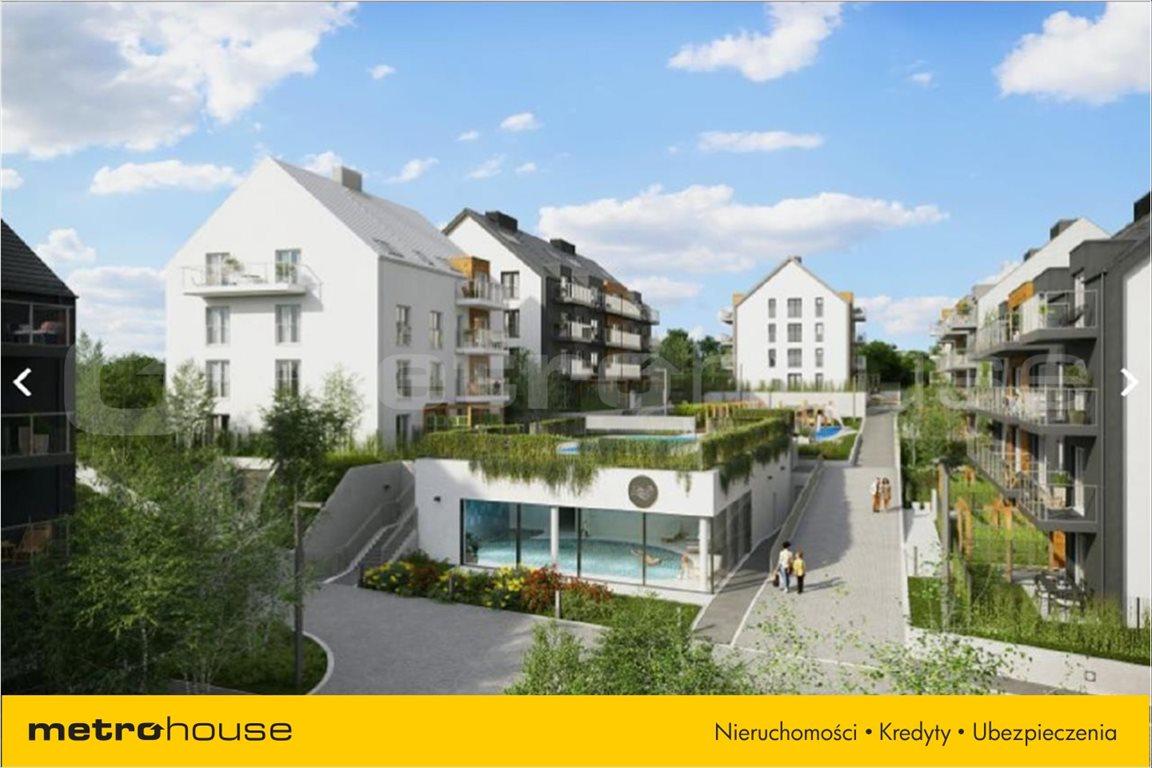 Mieszkanie trzypokojowe na sprzedaż Sobótka, Krzyki, Armii Krajowej  75m2 Foto 10