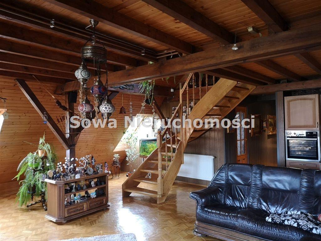 Mieszkanie na sprzedaż Piechowice  105m2 Foto 3