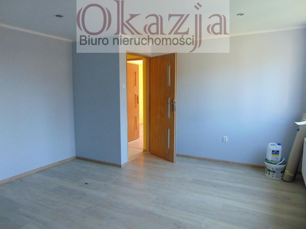 Mieszkanie trzypokojowe na sprzedaż Katowice, Brynów  78m2 Foto 3