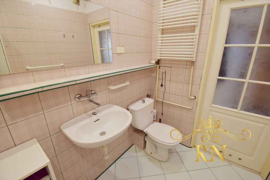 Mieszkanie dwupokojowe na sprzedaż Lublin, Czuby  44m2 Foto 6