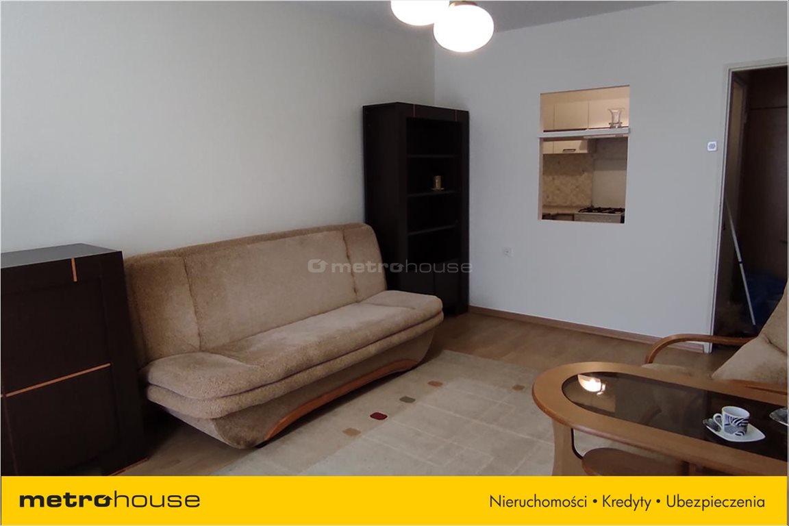 Mieszkanie dwupokojowe na sprzedaż Radom, Radom, Kelles-Krauza  38m2 Foto 4