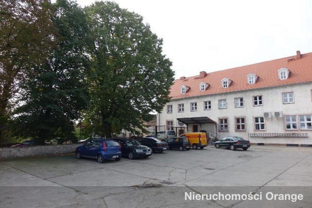 Lokal użytkowy na sprzedaż Krapkowice  2271m2 Foto 1