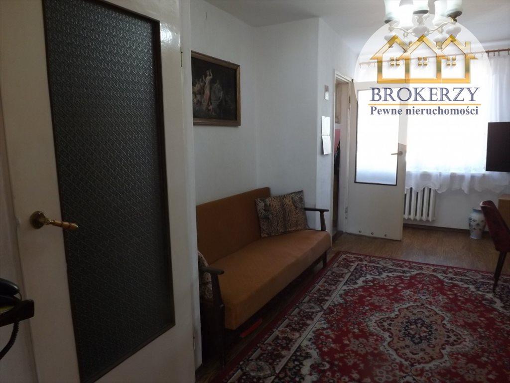 Mieszkanie dwupokojowe na sprzedaż Koszalin  43m2 Foto 1