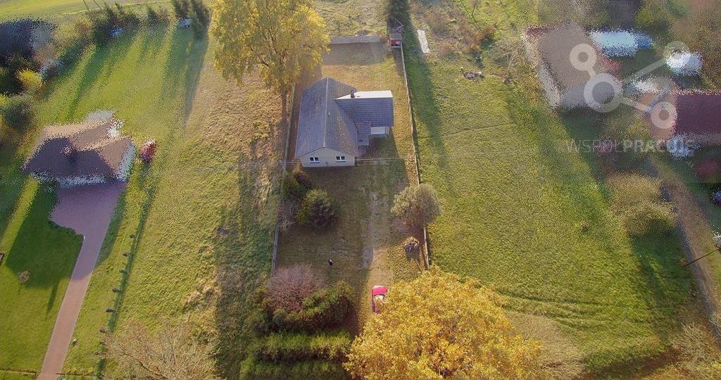 Dom na sprzedaż Radzanek  114m2 Foto 6