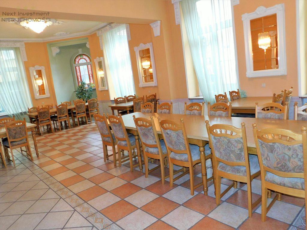 Lokal użytkowy na sprzedaż Kędzierzyn-Koźle  1549m2 Foto 2