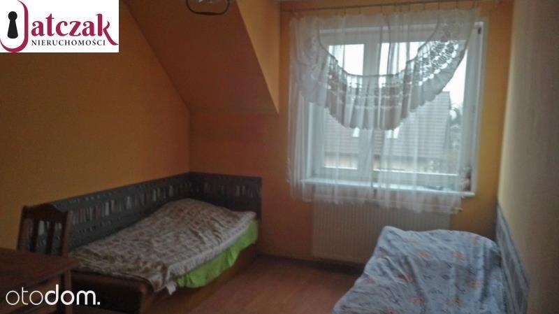 Dom na wynajem Gdańsk, Orunia, GDAŃSK ORUNIA, SMOLEŃSKA  80m2 Foto 1
