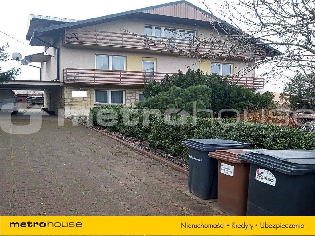 Dom na wynajem Włocławek, Włocławek  300m2 Foto 2