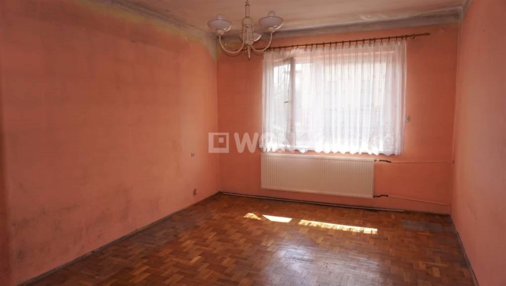 Dom na sprzedaż Częstochowa, Błeszno, Bugaj, Wojska Polskiego  120m2 Foto 9