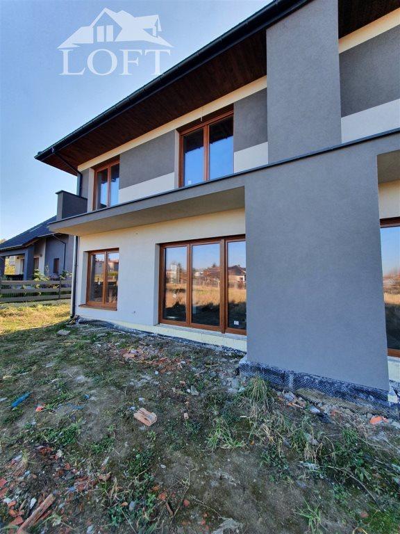 Dom na sprzedaż Orzech  142m2 Foto 3