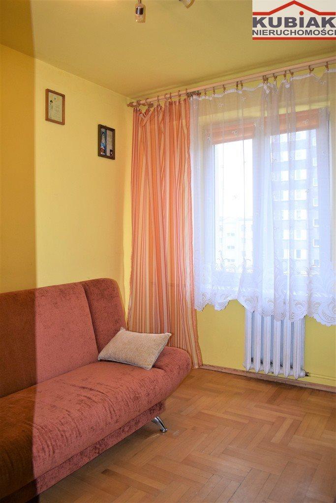 Mieszkanie dwupokojowe na sprzedaż Pruszków  36m2 Foto 3