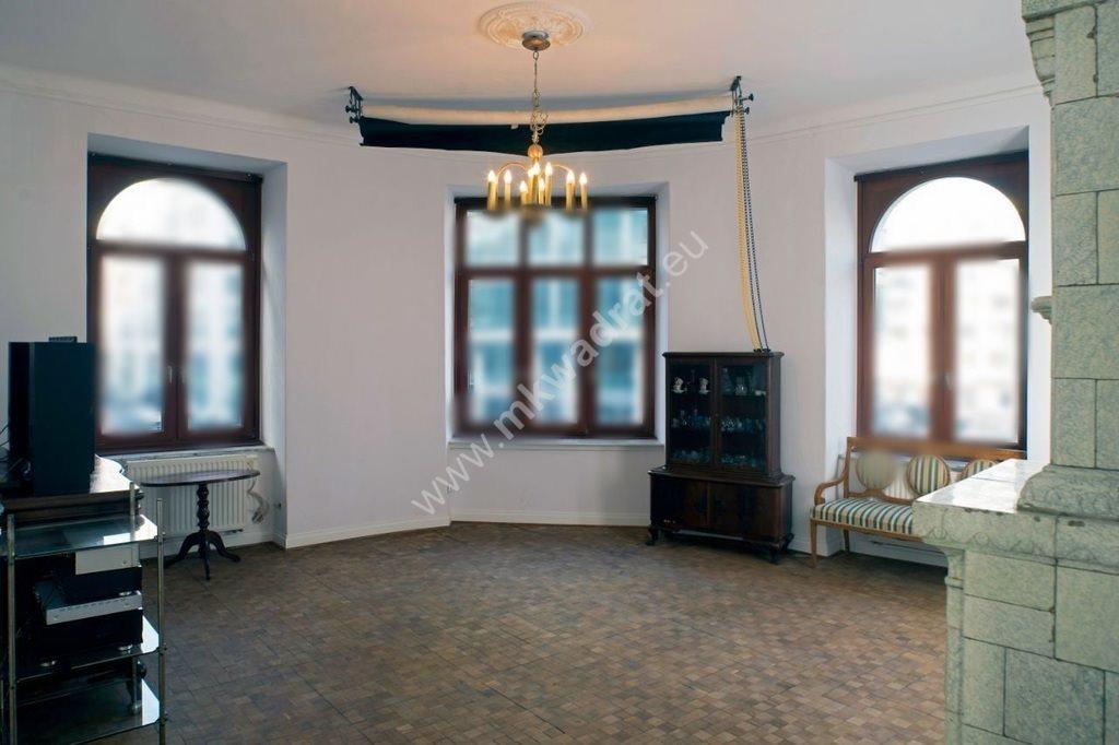 Lokal użytkowy na sprzedaż Warszawa, Śródmieście, Śródmieście Południowe, Piękna  172m2 Foto 3