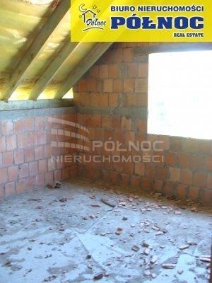 Dom na sprzedaż Niewodnica Kościelna  182m2 Foto 10