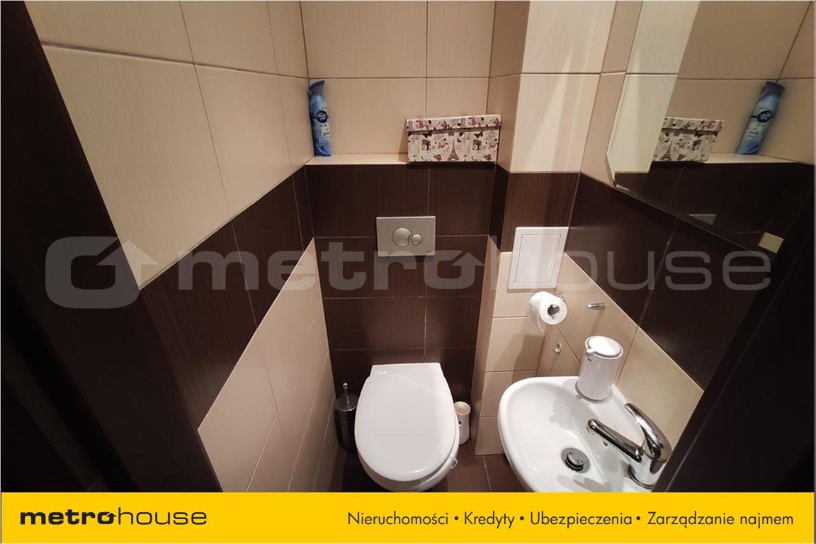 Mieszkanie trzypokojowe na sprzedaż Bielsko-Biała, Bielsko-Biała  61m2 Foto 10