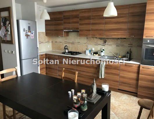 Mieszkanie trzypokojowe na sprzedaż Warszawa, Targówek, Bródno, Wyszogrodzka  67m2 Foto 6