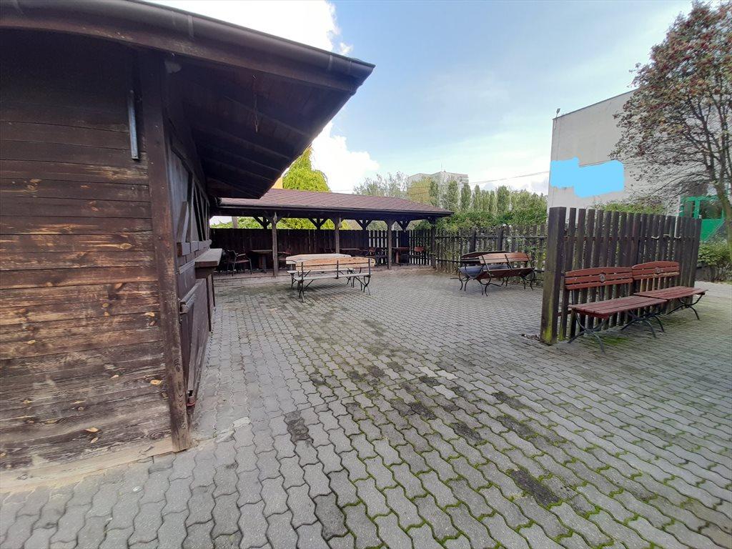 Lokal użytkowy na sprzedaż Warszawa, Ursynów, ul. Wawrzyńca Surowieckiego  121m2 Foto 9
